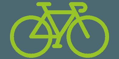 Umbria Bike Vacanze In Bicicletta Bike Hotel Noleggio Bici