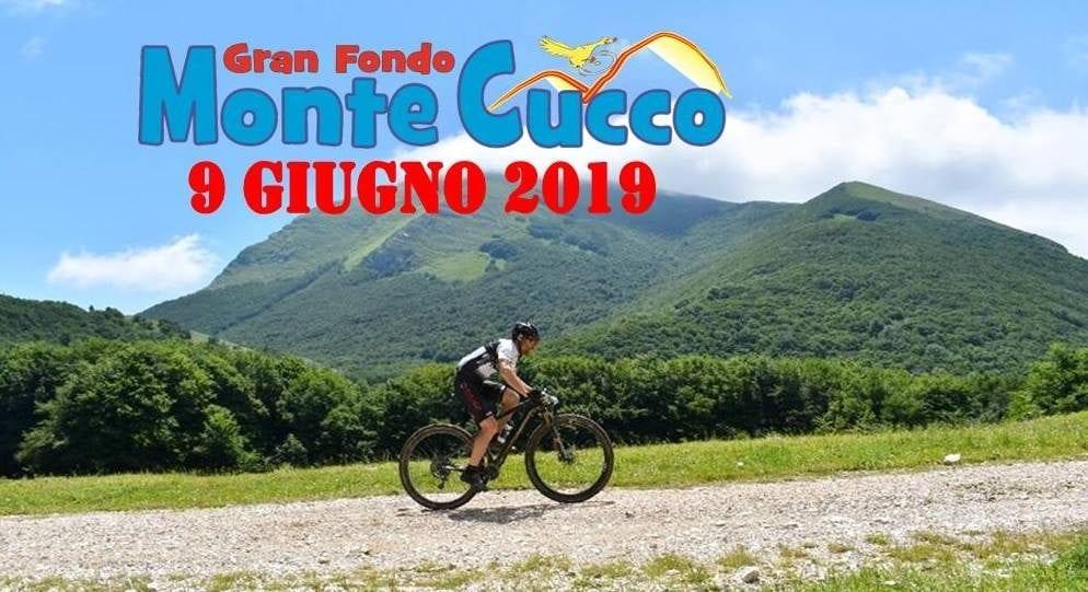 Granfondo del Monte Cucco 2019